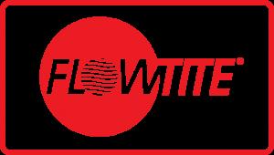 Flowtite branding